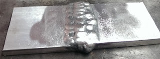 Welding Defects : Types, Causes, Testing and Remedies