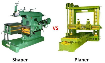comparison between centrifugal pump and reciprocating pump pdf