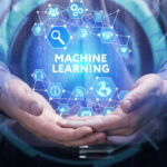 How Machine Learning is Upending Marketing: Benefits and Opportunities